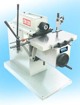 Veba cavatrici a punta per la lavorazione del legno for Piccole planimetrie per la lavorazione del legno